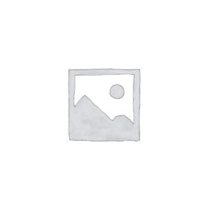 woocommerce placeholder 300x300 - Κατηγορίες